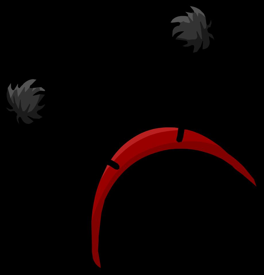 ladybug antennae club penguin wiki fandom powered by wikia