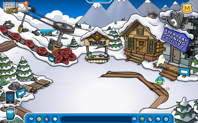 File:New Ski Village (With Damaged Everyday Phoning Facility).png
