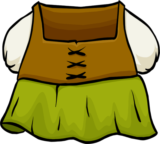 File:Pirates Dress icon 258.png