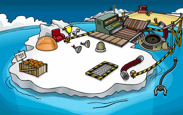 File:Save the Migrator Project Iceberg.png