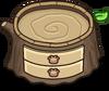 Stump Drawer sprite 001