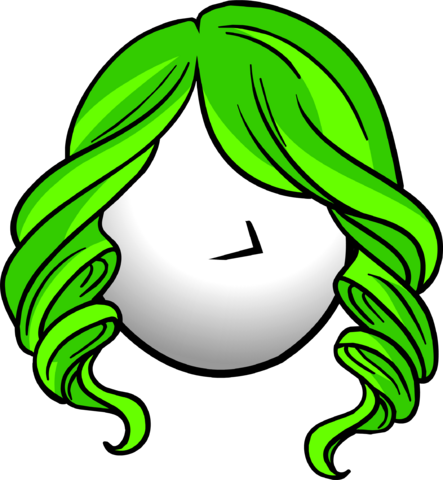 File:The Peppermint old icon.png