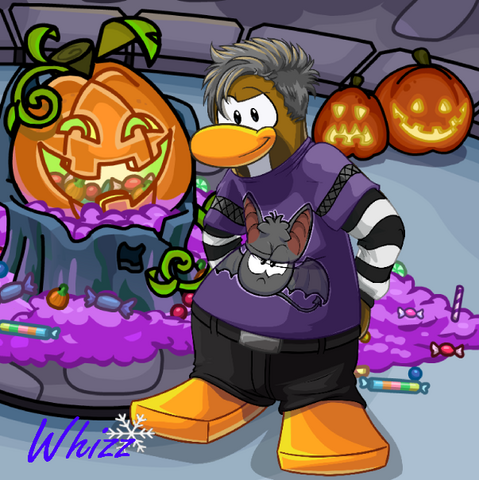 File:Whizzplayercardonhalloweenwithsig.png
