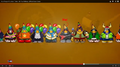 Thumbnail for version as of 07:14, October 26, 2013