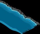 River's Edge sprite 002
