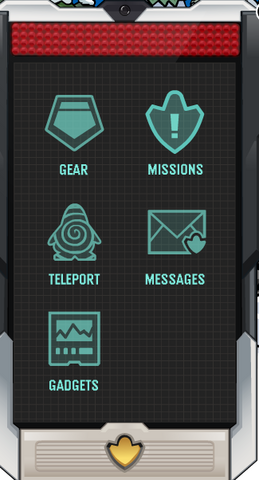 File:Spy phone.png