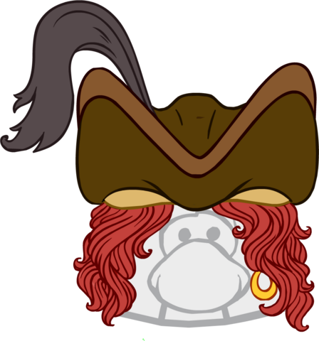 File:The Pirate Queen icon.png