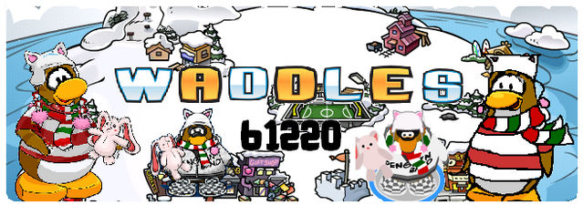 File:Waddles61220 Header 2.png