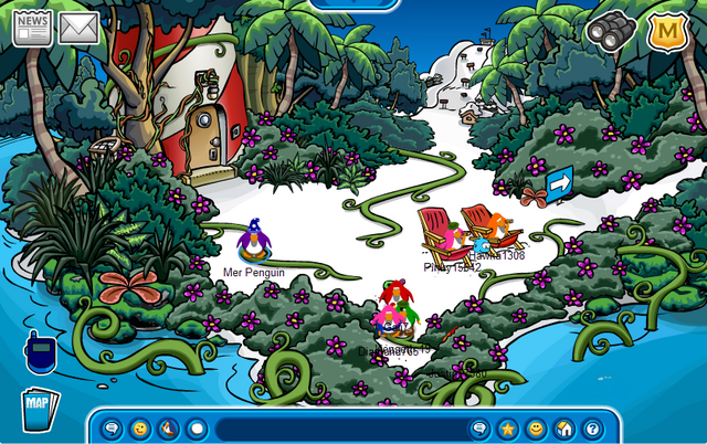 File:Adventure Party Beach!!!.png