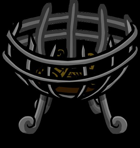 File:Brazier furniture icon ID 538.png