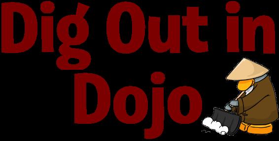 File:Dojo Dig Out.png