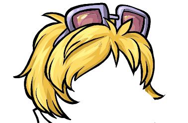 File:Dot's Hair 2.png