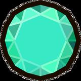 Emerald Treasure Hunt