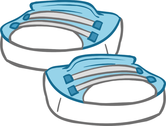 File:Sky Blue Sneakers icon.png