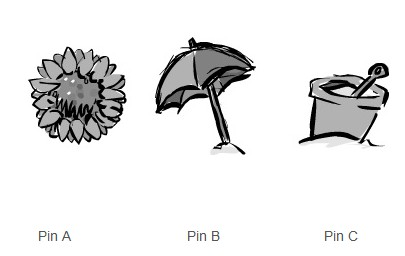 File:Summer-pins.jpg