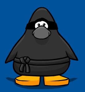 File:1-club-penguin-ninja.png