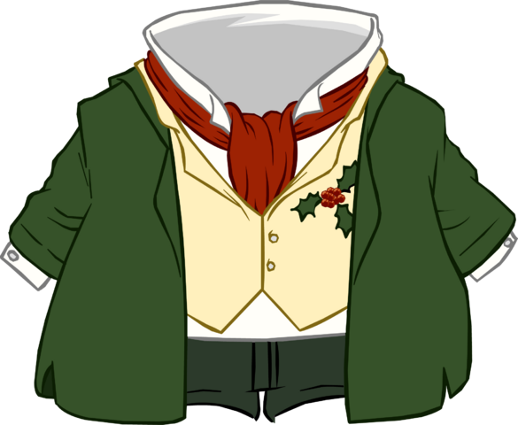 File:Classy Holiday Outfit clothing icon ID 4998.PNG