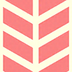 Fabric Vees icon