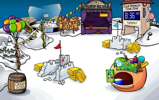 File:Fall Fair 2007 Snow Forts.png