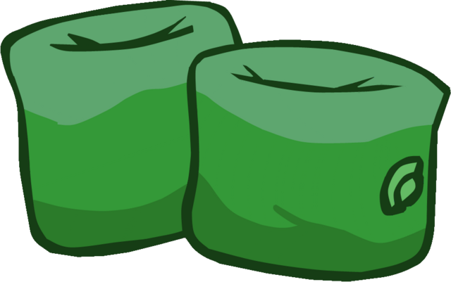 File:Greenwaterwingsicon.png