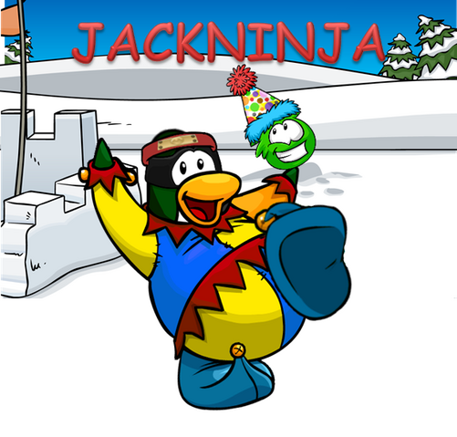 File:Jackninja design and bg.png