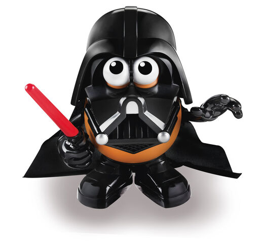 File:Mr.-Potato-Head-Darth-Tater.jpg