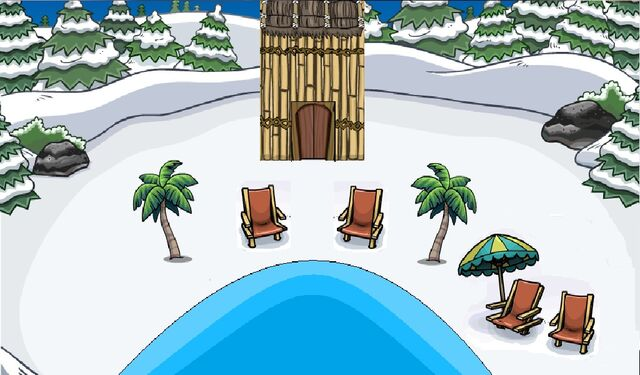 File:Nuevas salas para Club Penguin Ep.12 Lago.jpg