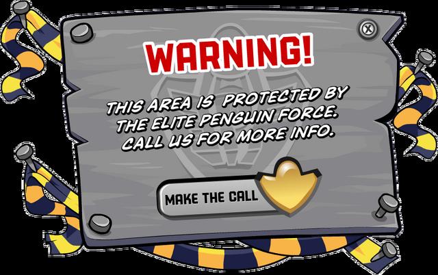 File:Operation Hibernation Warning Sign.png