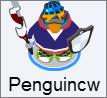 File:Penguincw In Game Jan 13th, 2012.png