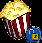 Popcorn (Unlockable Version)