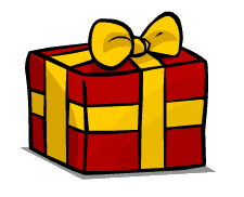 File:Presents 1.PNG