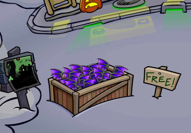 File:Purple Bat WIngs As Free ittem.PNG