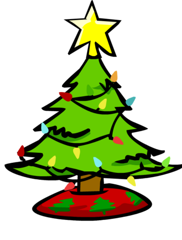 File:SmallChristmasTree-133-Lights.png