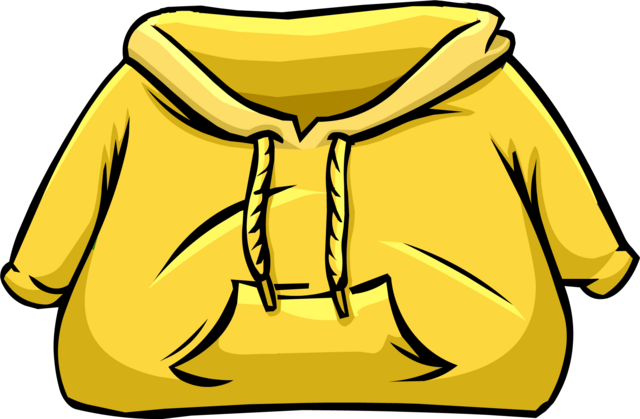 File:Yellow Hoodie.PNG