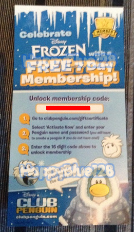File:Frozen DVD code.png