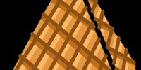 Neapolitan Lamp