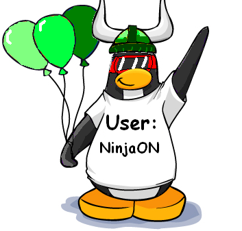 File:UsernonWikiGreen.PNG