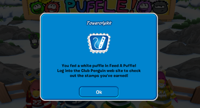 File:White puffle stamp earned.png