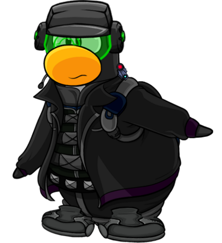 File:Blue custom penguin request.png