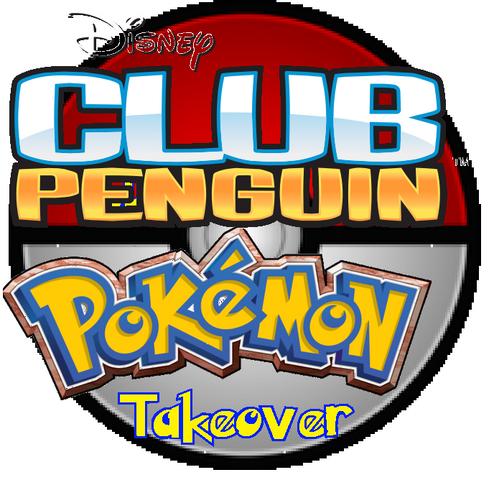 File:Cp pokemon takeover logo.png