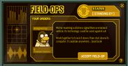 Fieldop13