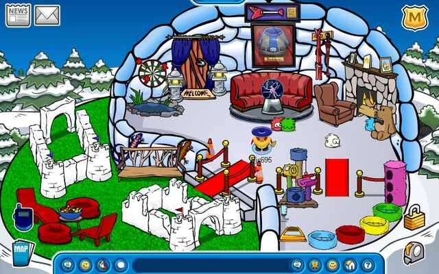 File:Igloo4.jpg