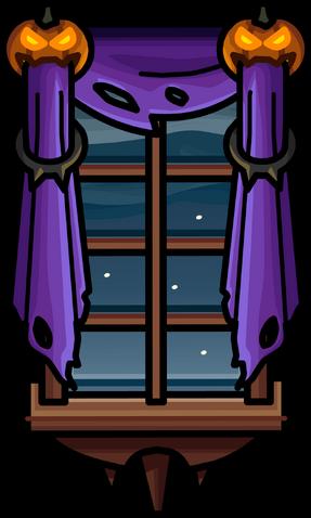 File:Jack-O-Lantern Curtains IG.png