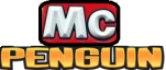 File:McPenguin.png
