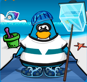 File:Puffle 3.png