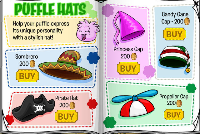 File:Puffle Hats Page 001.jpg