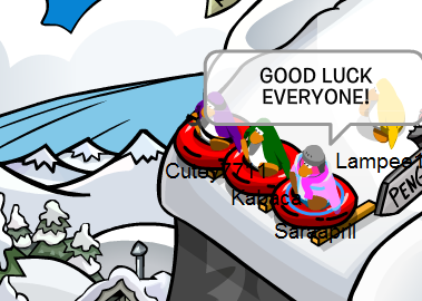 File:SA Wishing Penguins Good Look.png