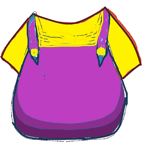 File:Wario's overalls.png