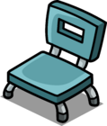 CPU Chair sprite 001