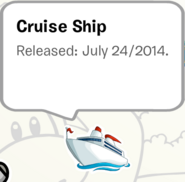 CruiseShipPinSB